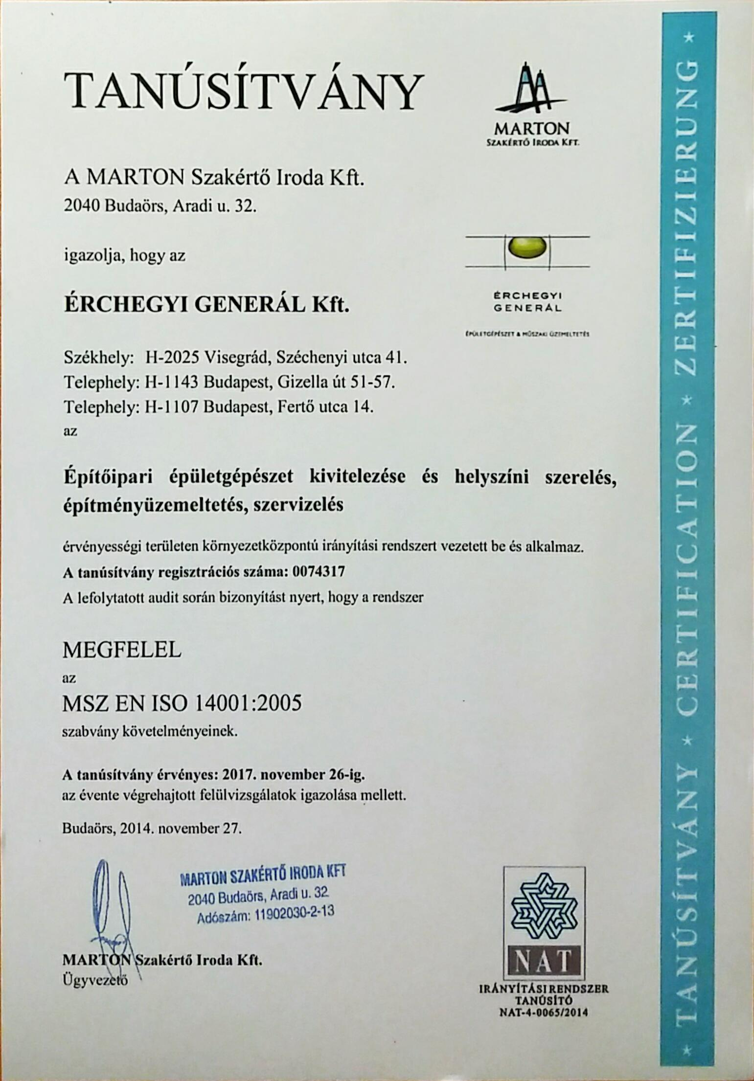 20160404-084000